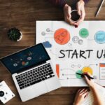 Start up innovative costituite on line: i dati a settembre 2020